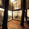 franz house6 115x115 architecture