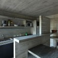 franz house8 115x115 architecture