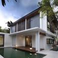 hijauan house1 115x115 architecture