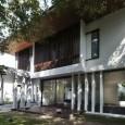hijauan house3 115x115 architecture