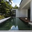 hijauan house4 115x115 architecture