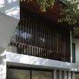 hijauan house5 115x115 architecture