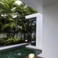 hijauan house7 115x115 architecture