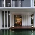 hijauan house9 115x115 architecture