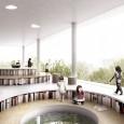 library1 115x115 architecture