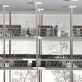 library11 115x115 architecture