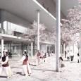 library2 115x115 architecture