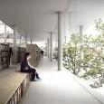 library3 115x115 architecture