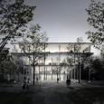 library5 115x115 architecture