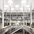 library6 115x115 architecture