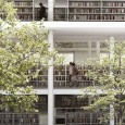 library9 115x115 architecture