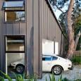 BIG small House3 115x115 architecture
