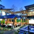 Casa Atrevida 09 800x475 115x115 architecture