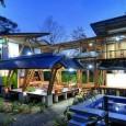 Casa Atrevida141 115x115 architecture