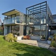 Kay House1 115x115 architecture