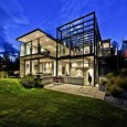 Kay House2 115x115 architecture