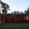 ba house2 115x115 architecture