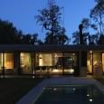 ba house3 115x115 architecture