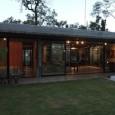 ba house4 115x115 architecture
