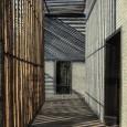 bamboohouse11 115x115 architecture