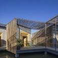 bamboohouse12 115x115 architecture