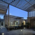 bamboohouse14 115x115 architecture