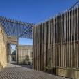bamboohouse3 115x115 architecture