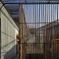 bamboohouse5 115x115 architecture