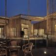 bamboohouse6 115x115 architecture