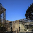 bamboohouse7 115x115 architecture