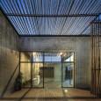 bamboohouse8 115x115 architecture