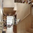 bookstair2 115x115 architecture