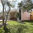 casa es1 seijo1 115x115 architecture