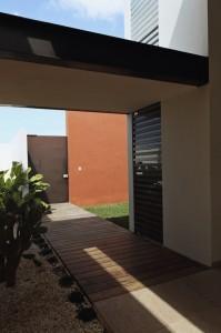 casa es1 seijo10  199x300