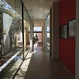casa es1 seijo11 115x115 architecture