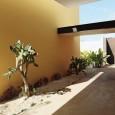 casa es1 seijo13  115x115 architecture