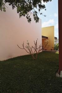 casa es1 seijo14 199x300