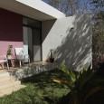 casa es1 seijo5 115x115 architecture