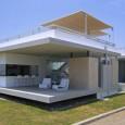 casa viva4 115x115 architecture