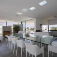 casa viva6 115x115 architecture