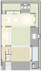 city house1 178x300