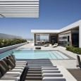 cormac residence1 115x115 architecture