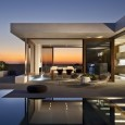 cormac residence4 115x115 architecture