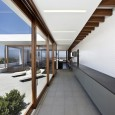 cormac residence5 115x115 architecture