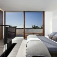 cormac residence7 115x115 architecture