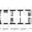 atelier data10 115x115 architecture
