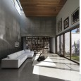 casa beaumont1 115x115 architecture