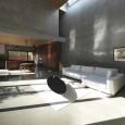 casa beaumont10 115x115 architecture