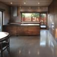 casa beaumont11 115x115 architecture