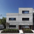 casa beaumont2 115x115 architecture